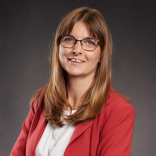 Claudia Schwöllinger