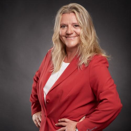 Sonja Karl-Astegger